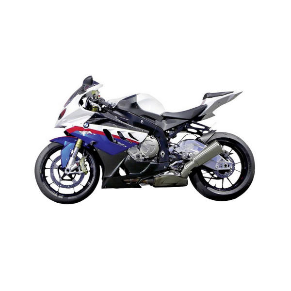 BMW S1000RR 1:12