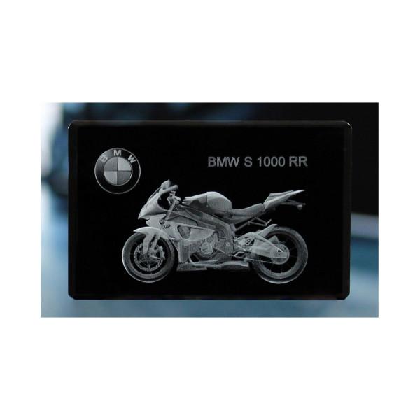 Premium 3D BBCrystal BMW S 1000 RR