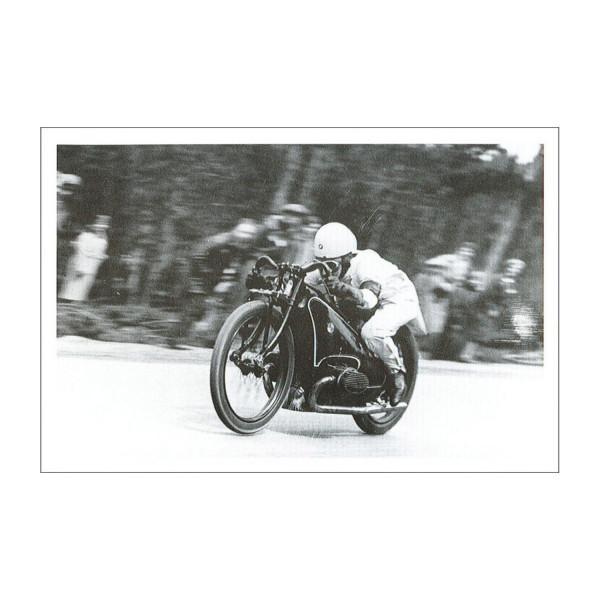 PK BMWM Rekordfahrt 1931 158x105