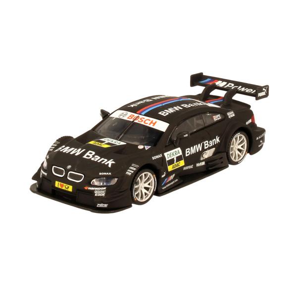 BMW M3 - Bruno Spengler - 1:32