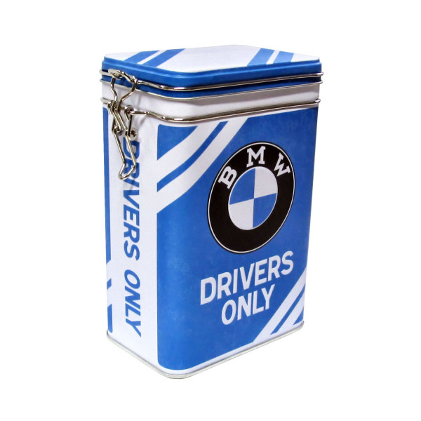 BMW Aromadose Drivers Only