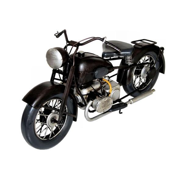 BMW Motorrad 1932