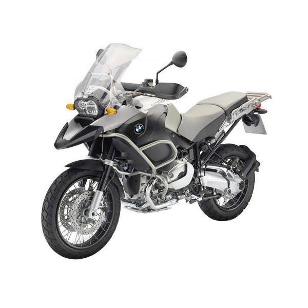 BMW R 1200 GS Ž07 1:12